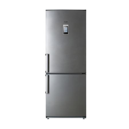 Купить Холодильник Atlant 4521-080 ND