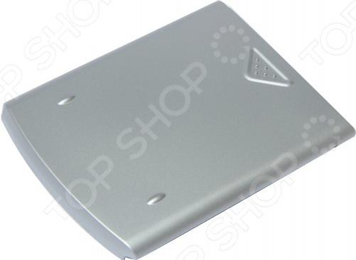 Аккумулятор для карманного компьютера Pitatel SEB-TP1101 аккумулятор для телефона pitatel seb tp321
