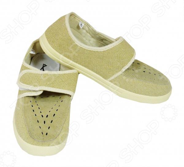 Туфли мужские АЛМИ Оливер