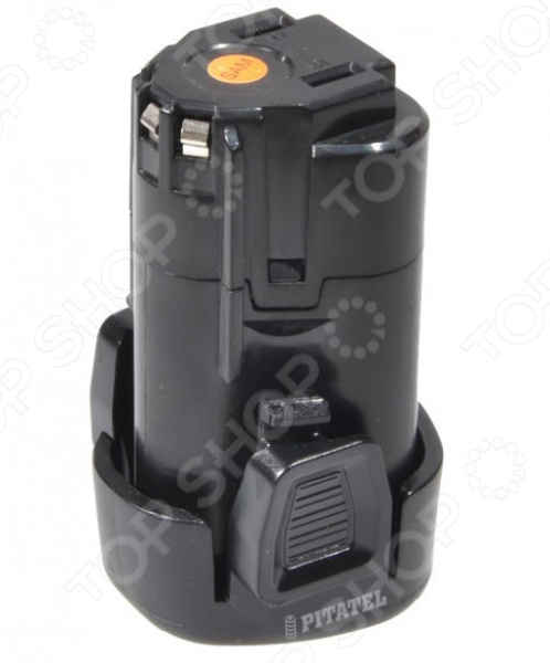 Батарея аккумуляторная Pitatel TSB-012-BD12C-20L