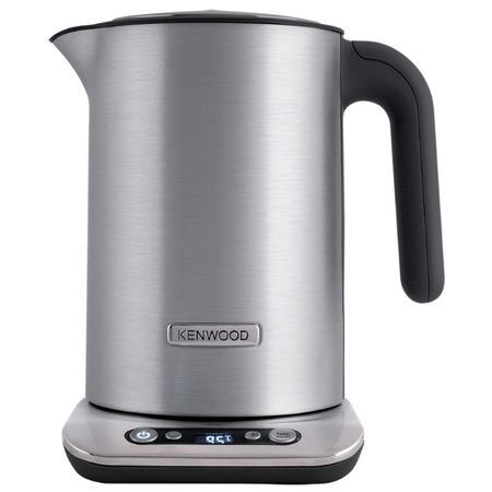Купить Чайник Kenwood SJM-610