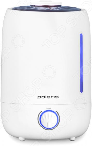 Увлажнитель воздуха Polaris PUH 6205