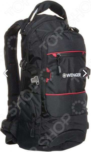 Рюкзак спортивный Narrow Hiking Pack
