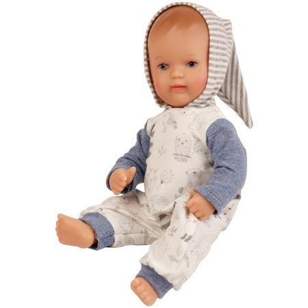 Купить Кукла Schildkroet «Денни»
