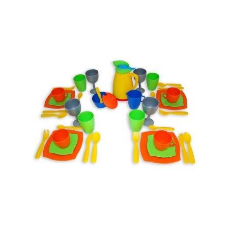 Купить Игровой набор для девочки POLESIE «Праздничный»