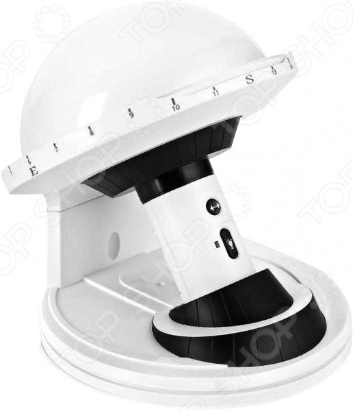 Набор для исследования Eastcolight «Планетарий» набор обучающий eastcolight микроскоп 10х 20х