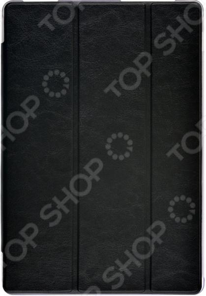 все цены на Чехол ProShield Asus ZenPad 10.0 Z300 онлайн