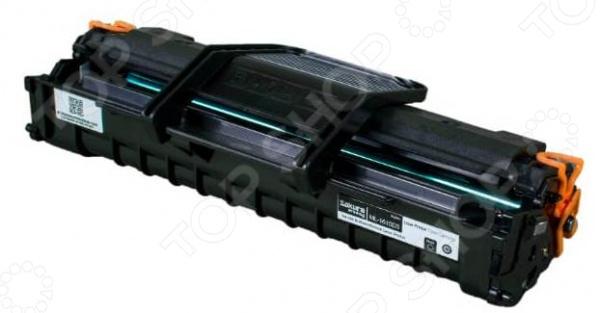 Картридж Sakura ML1610D3 для Samsung ML-1610/1615/2010/2015, Samsung ML-2510/2570/2571N, Samsung SCX-4321/4321F/4521, Xerox Phaser 3117/3122/3124/3125, Dell 1100 картридж cactus cs d119s для samsung ml 1610 1615 1620 1625 ml 2010 2015 2020 2510 2570 2571 scx 4321 4521 черный 2000стр