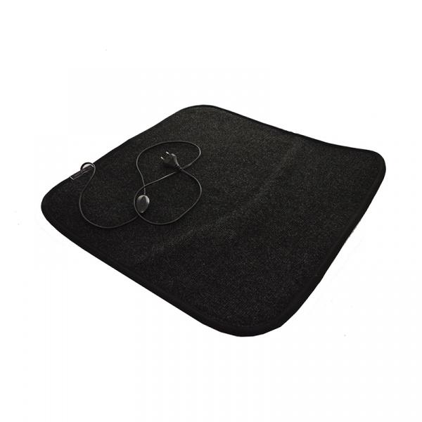 Сушилка для обуви Sun Power Carpet Верхнее покрытие изделия представлено прочным моющимся ковролином...