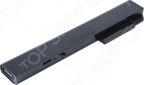 Аккумулятор для ноутбука Pitatel BT-467 аккумулятор для ноутбука hp compaq hstnn lb12 hstnn ib12 hstnn c02c hstnn ub12 hstnn ib27 nc4200 nc4400 tc4200 6cell tc4400 hstnn ib12