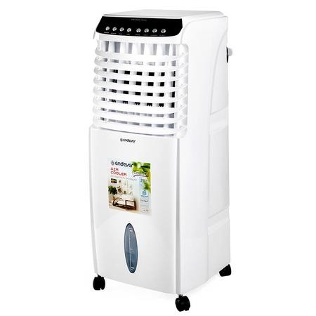 Купить Охладитель воздуха Endever Oasis-510
