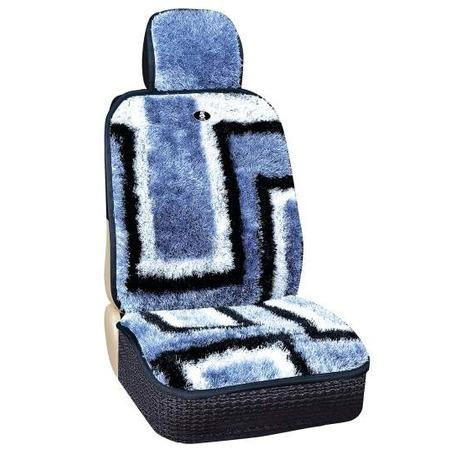 Купить Комплект чехлов на сиденья автомобиля SKYWAY Arctic 1080