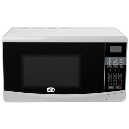 Купить Микроволновая печь Olto MS-2010D
