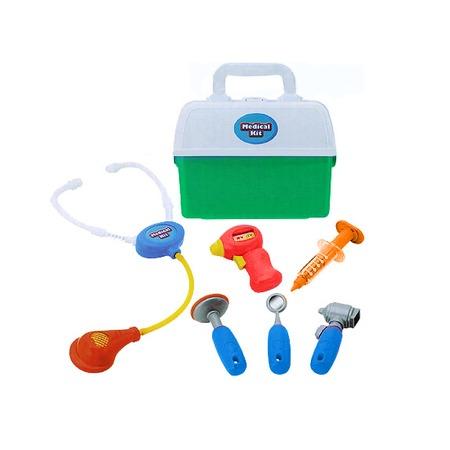 Купить Игровой набор Keenway Медицинский набор