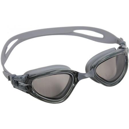Купить Очки для плавания Bradex «Комфорт»