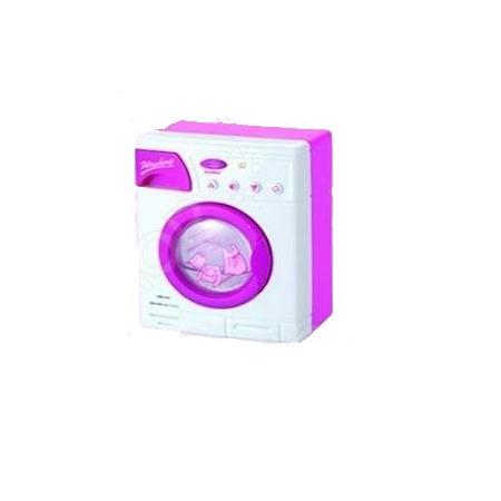 Купить Стиральная машина игрушечная Family set 1707229