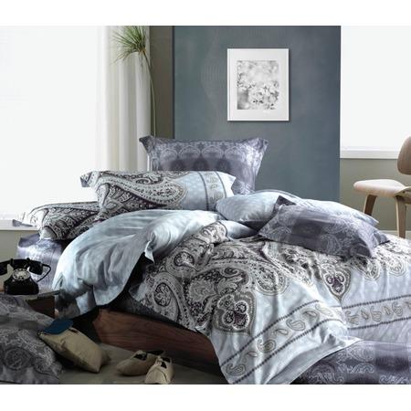 Купить Комплект постельного белья La Noche Del Amor А-561. Семейный