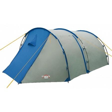 Купить Палатка Campack Tent Field Explorer 3. В ассортименте