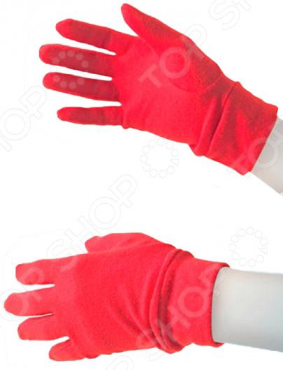 Перчатки термо BlackSpade 9276 ланч бокс pororo t0010