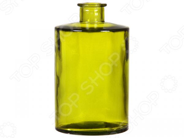 Ваза декоративная SAN MIGUEL «Флореро» san miguel ваза rhiannon 32 см
