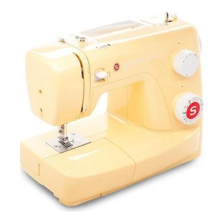 Купить Швейная машина Singer 3223
