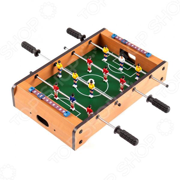 Футбол настольный Partida «Детский 51» цены онлайн
