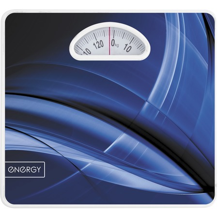 Весы Energy ENМ-408B