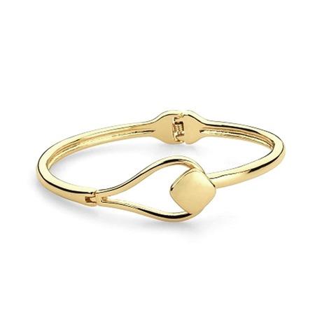 Купить Браслет Laura Amatti «Золото Востока»