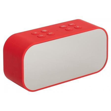 Купить Система акустическая портативная Harper PS-030