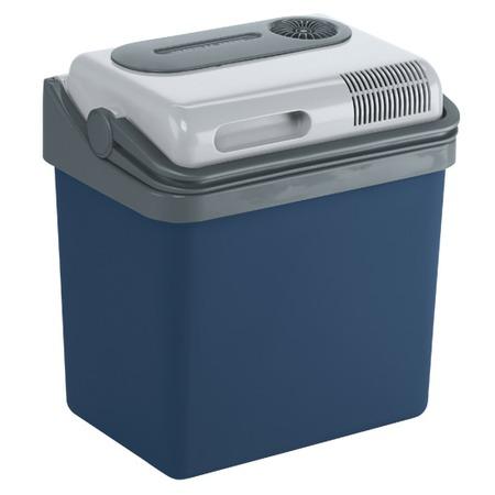 Купить Автохолодильник Mobicool 24P/DC. В ассортименте