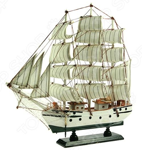 Модель корабля 33729