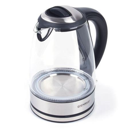 Купить Чайник Endever Skyline KR-316G