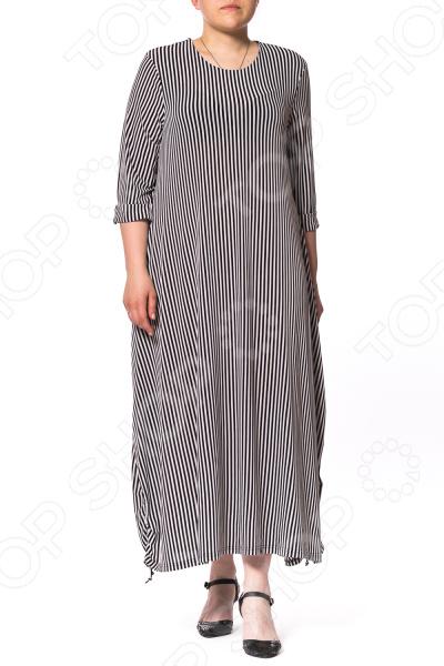 Одежда Kidonly «Свободный вечер». Цвет: черный