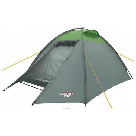 Купить Палатка Campack Tent Rock Explorer 3