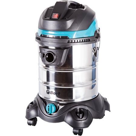 Купить Пылесос промышленный Bort BSS-1425 Power Plus