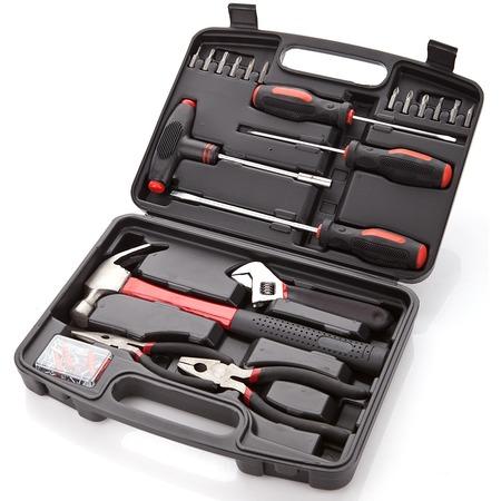 Купить Набор инструментов Sterlingg ST-10056