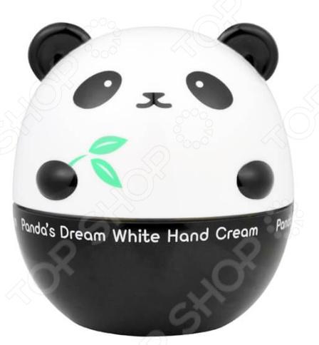 Крем для рук TONY MOLY Panda's Dream крем для рук