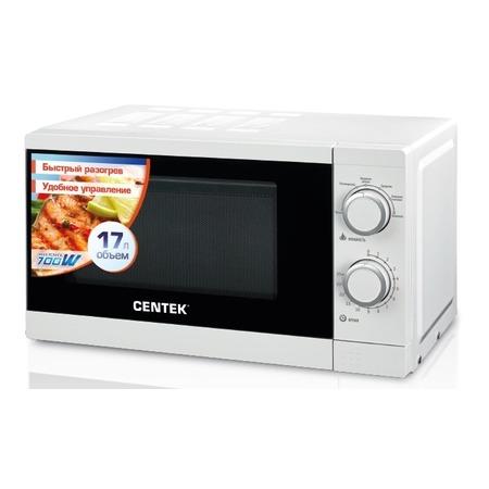 Купить Микроволновая печь Centek CT-1577