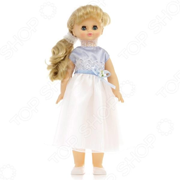 Zakazat.ru: Кукла интерактивная Весна «Алиса 16». В ассортименте