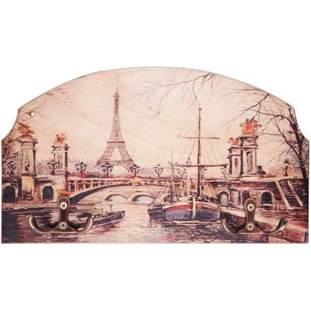Купить Ключница Miolla «Париж»