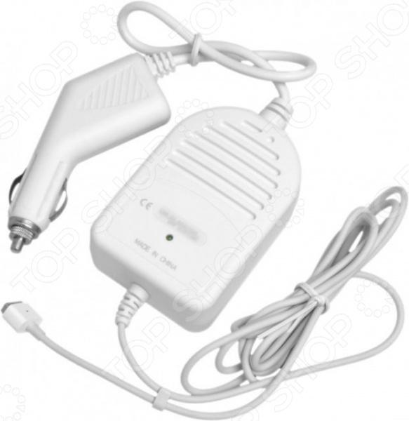 Устройство зарядное автомобильное для ноутбуков Pitatel ADC-AP85 Pitatel - артикул: 1823422