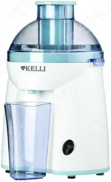 Соковыжималка Kelli KL-5088
