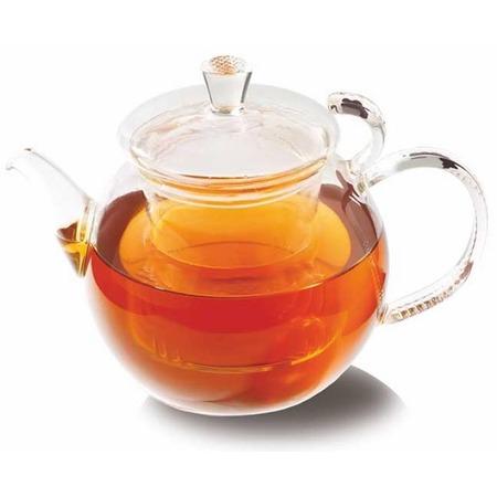 Купить Чайник заварочный Vitax Tonbridge