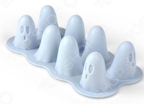 Форма для льда Fred&Friends Boo Cubes