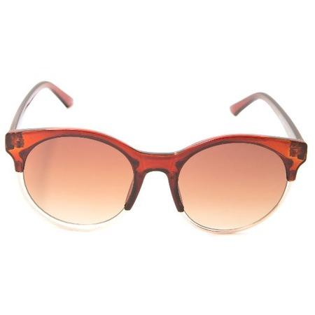 Купить Очки солнцезащитные Mitya Veselkov PRIUS-PS3709-C3-BROWN