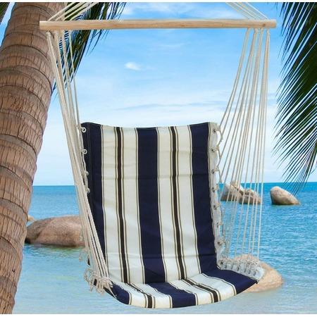 Купить Гамак-кресло Greenwood 81357-BW