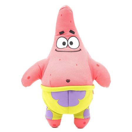 Купить Мягкая игрушка Gulliver «Патрик»