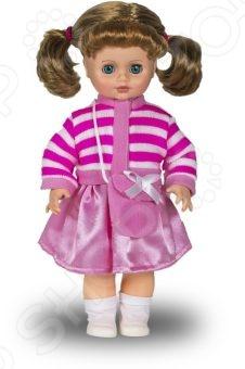 Кукла интерактивная Весна «Инна 19» весна весна кукла интерактивная инна 3 озвученная