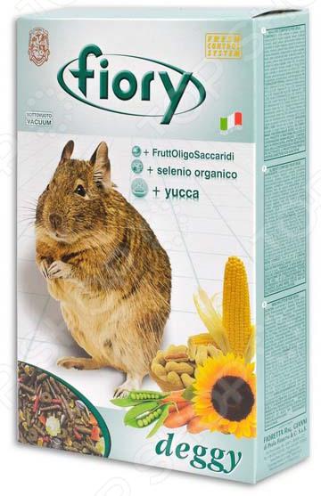 fiory Deggy 06536