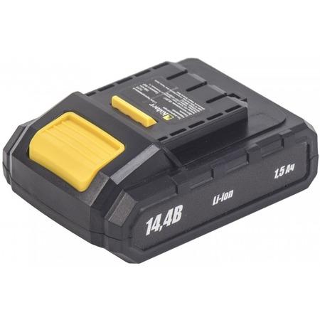 Купить Аккумулятор для шуруповерта Kolner KCD 14.4/2L